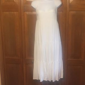 Super soft and sexy Sundress NWT